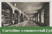 Galleria Cartoline commerciali