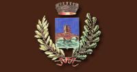 Il sito istituzionale del comune di Ponte San Pietro (BG)